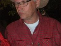 mce-texanparty-2014-48