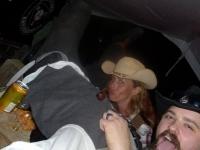 mce-texas-party-2014-101