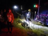 mce-texas-party-2014-114