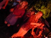 mce-texas-party-2014-119