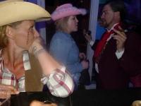 mce-texas-party-2014-123