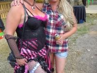mce-texas-party-2014-13