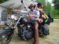 mce-texas-party-2014-28