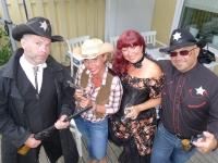 mce-texas-party-2014-3