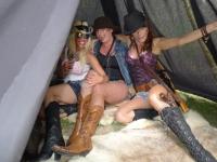 mce-texas-party-2014-33
