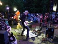 mce-texas-party-2014-62