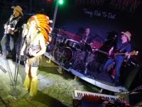 mce-texas-party-2014-71