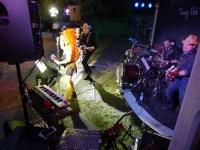 mce-texas-party-2014-72