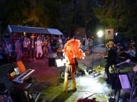 mce-texas-party-2014-73