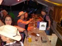 mce-texas-party-2014-79