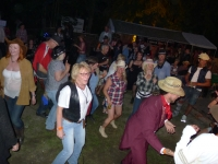 mce-texas-party-2014-82