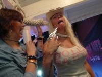 mce-texas-party-2014-89