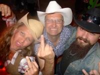 mce-texas-party-2014-97