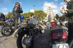 mce-the-distinguished-gentlemans-ride-2014-14