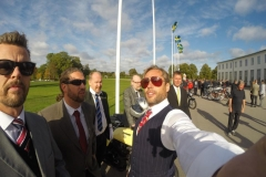 mce-the-distinguished-gentlemans-ride-2014-15