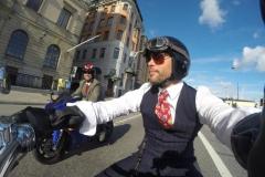 mce-the-distinguished-gentlemans-ride-2014-17