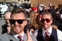 mce-the-distinguished-gentlemans-ride-2014-19