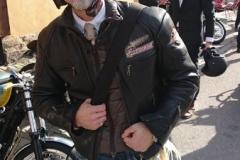mce-the-distinguished-gentlemans-ride-2014-23