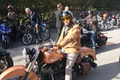 mce-the-distinguished-gentlemans-ride-2014-24