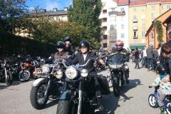 mce-the-distinguished-gentlemans-ride-2014-27