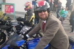 mce-the-distinguished-gentlemans-ride-2014-38