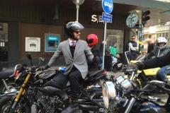 mce-the-distinguished-gentlemans-ride-2014-4