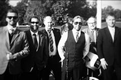 mce-the-distinguished-gentlemans-ride-2014-7