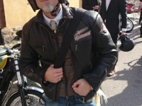 mce-the-distinguished-gentlemans-ride-2014-23