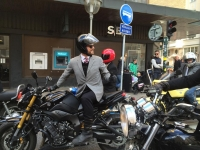 mce-the-distinguished-gentlemans-ride-2014-4