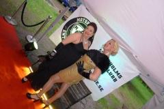 mce-glitter-motorcykelklubb-stockholm-fest-142