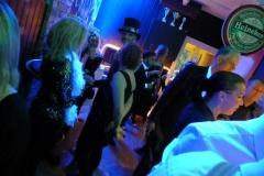 mce-glitter-motorcykelklubb-stockholm-fest-17