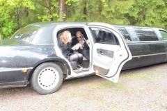 mce-glitter-motorcykelklubb-stockholm-fest-35