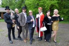 mce-glitter-motorcykelklubb-stockholm-fest-45