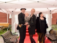 mce-glitter-motorcykelklubb-stockholm-fest-109