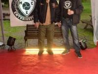 mce-glitter-motorcykelklubb-stockholm-fest-27