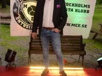 mce-glitter-motorcykelklubb-stockholm-fest-9
