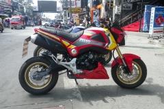thailand-009