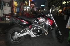thailand-013