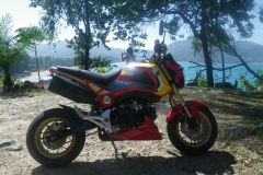thailand-050