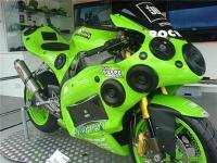 jbl_motorcycle_large