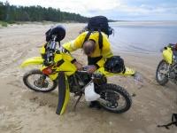 riga_beachrun_2012_042_large