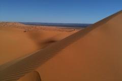 marocco_2010_123_large