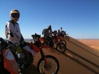 marocco_2010_151_large