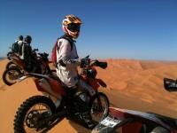 marocco_2010_153_large