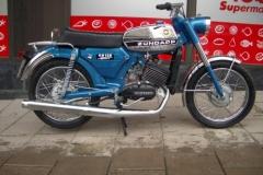 453_155__1__veteran_motorcyklar__2__zu____ndapp_ks_125_1970__3__magnus_large