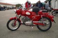 454_522__1__veteran_motorcyklar__2__grosse_treff_bengtsfors_2008__3___large