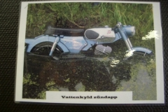 456_576__1__veteran_motorcyklar__2____3___large