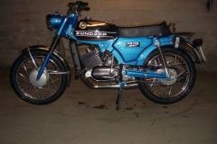459_583__1__veteran_motorcyklar__2____3___large