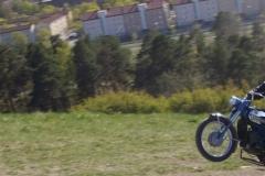 460_584__1__veteran_motorcyklar__2____3___large