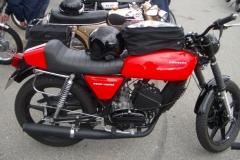 461_585__1__veteran_motorcyklar__2____3___large